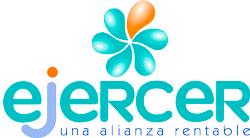 logo_ejercer