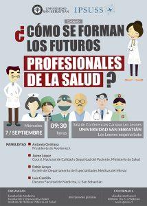 COLOQUIO-PROFESIONALES-SALUD1