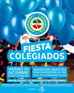 fiesta_2016-01-1