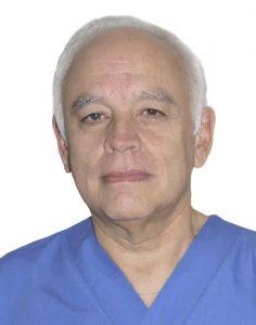 Dr. Argandoña - Cirugía