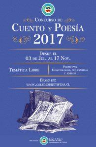 cuentos-poemas2017