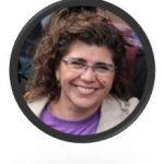 Anita Quiroga