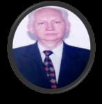 Dr. Rolando Schulz