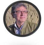 Dr. eduardo Gutierrez