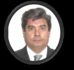 Luis Felipe Jimenez